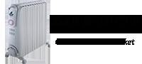 قیمت خرید و فروش انواع رادیاتور های قرنیزی | رادیاتور قرنیزی