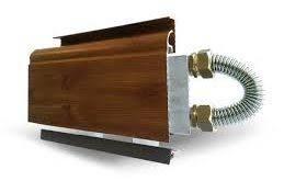 فروش عمده رادیاتور قرنیزی جام صنعت