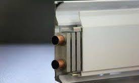 فروش عمده رادیاتور قرنیزی هوشمند