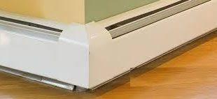 قیمت فروش رادیاتور قرنیزی مسی