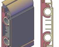 بزرگترین تولیدی رادیاتور قرنیزی